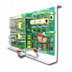 scr-controller-002